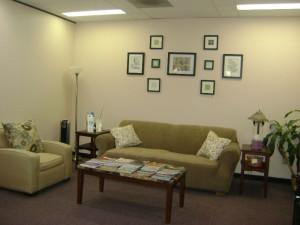 HEC Office 002